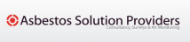 Asbetos Solution Providers Ltd