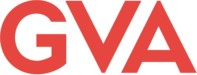 GVA (West End Management)