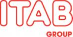 ITAB UK Limited