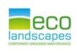 eco landscapes