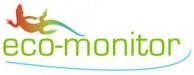 Eco-monitor