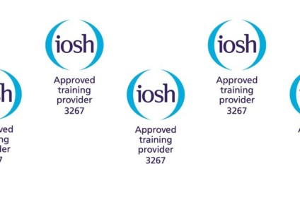 Upcoming open IOSH Leading Safely course