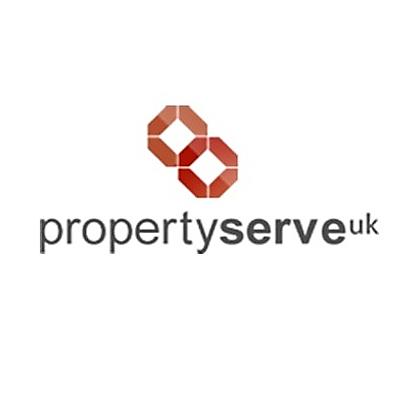Propertyserve UK