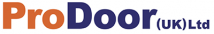 ProDoor UK Ltd